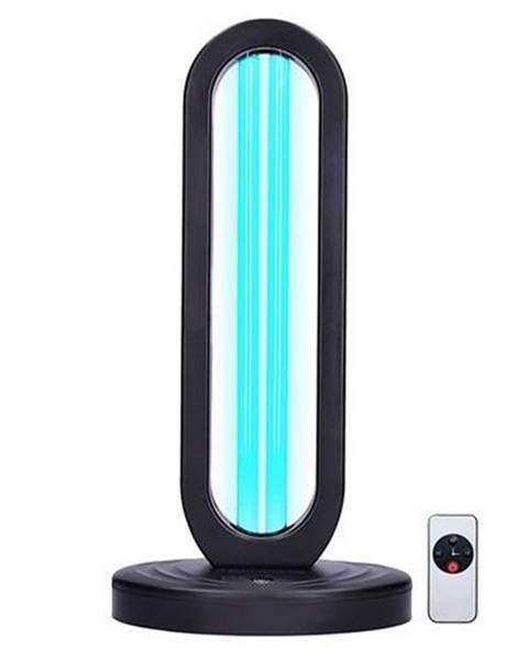 Solight UV lampa Solight germicidní GL01