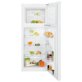 Chladnička  Electrolux Ltb1af14w0 biela