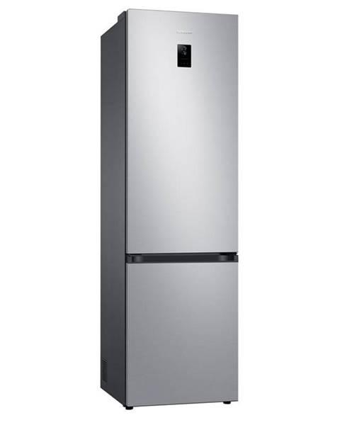 Samsung Kombinácia chladničky s mrazničkou Samsung Rb38t672csa/EF