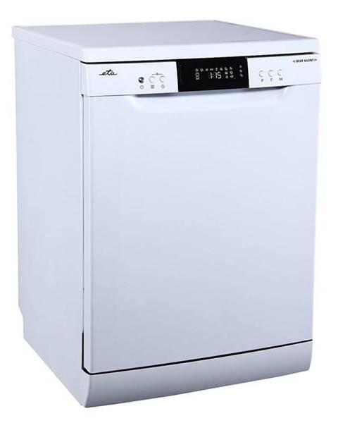 Eta Umývačka riadu ETA 238090000D biela