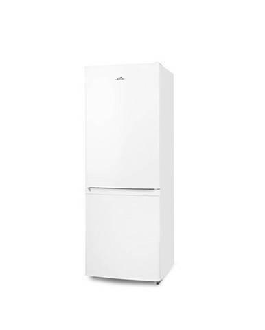 Kombinácia chladničky s mrazničkou ETA 254090000E