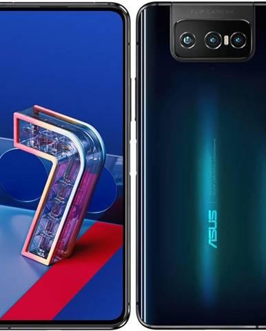 Mobilný telefón Asus ZenFone 7 5G čierny