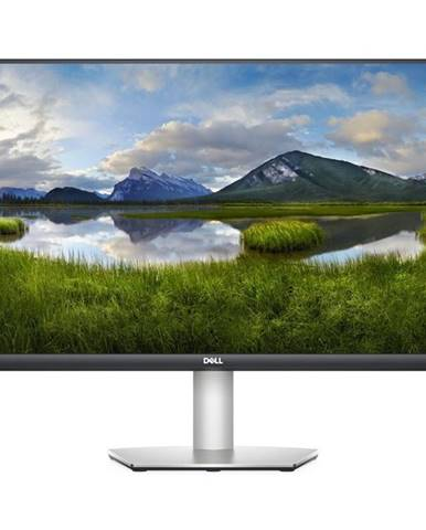 Monitor Dell S2721HS