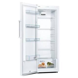 Chladnička  Bosch Serie   2 Ksv29nwep biela