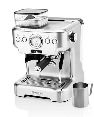 Espresso ETA Artista PRO 5181 90000 nerez
