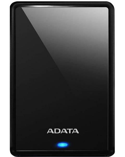 ADATA Externý pevný disk Adata HV620S 1TB čierny