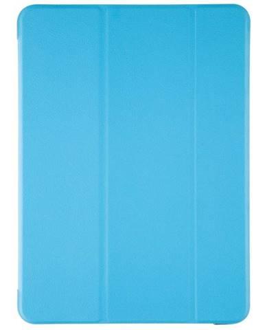 Púzdro na tablet Tactical Tri Fold na Lenovo Tab M10 10.1 modr
