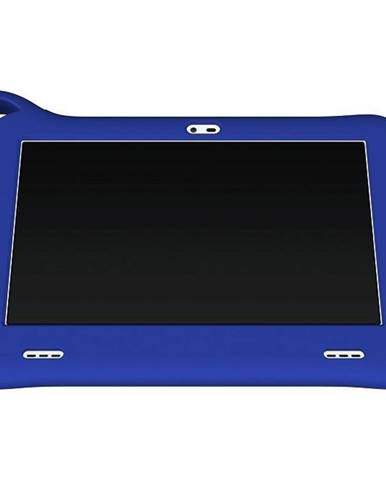 Tablet  Alcatel Tkee Mini modrý
