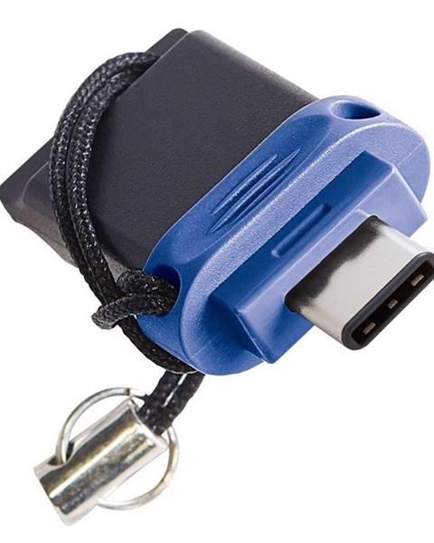 Verbatim USB flash disk Verbatim Store &