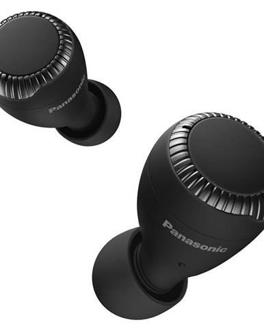 Slúchadlá Panasonic RZ-S300WE-K čierna