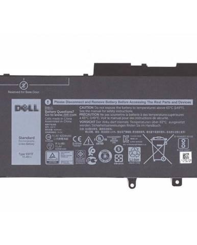 Batéria Dell 3-cell 42W/HR Li-ion pro Latitude 5280, 5290, 5480,