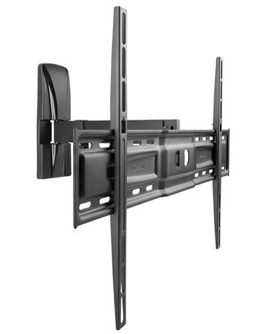 Držiak na TV Meliconi SlimStyle Plus 600 SR polohovatelný pro