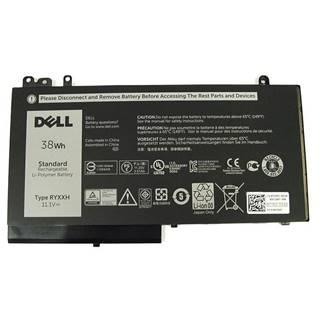 Batéria Dell 3-cell 38W/HR Li-ion pro Latitude 3100,3150,3160,E5250