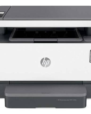 Tlačiareň multifunkčná HP Neverstop 1200N