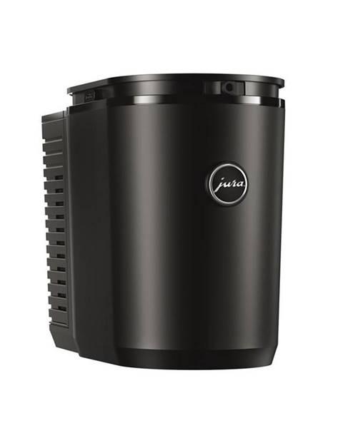 Jura Chladič mléka Jura Cool Control, 2,5 l