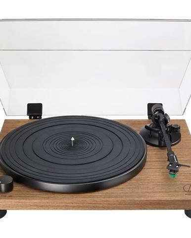 Gramofón Audio-technica AT-Lpw40wn dreven