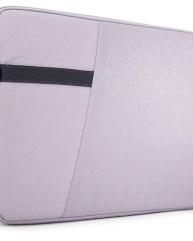 "Puzdro na notebook Case Logic Ibira Ibrs215mg pro 15,6"" sivé"