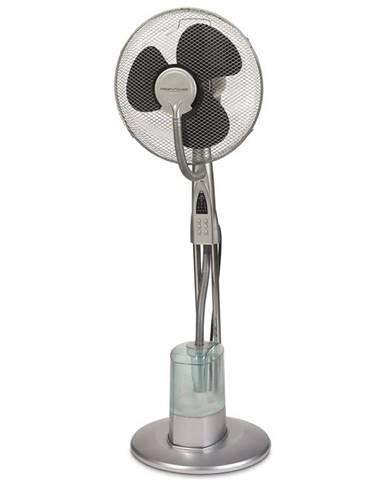 Ventilátor stojanový ProfiCare PC-VL 3069 LB nerez