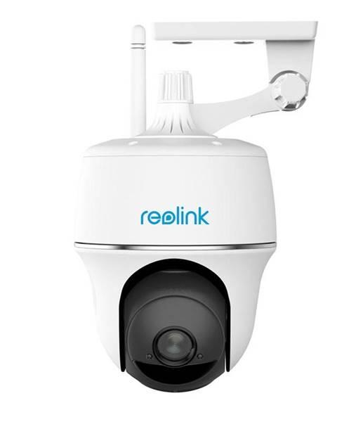 Reolink IP kamera Reolink Argus PT