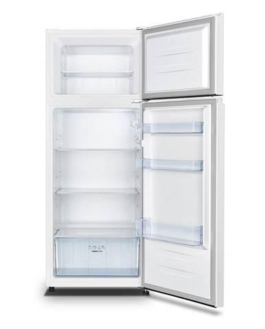 Chladnička  Gorenje Primary Rf4142pw4 biela