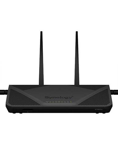 Router Synology RT2600ac