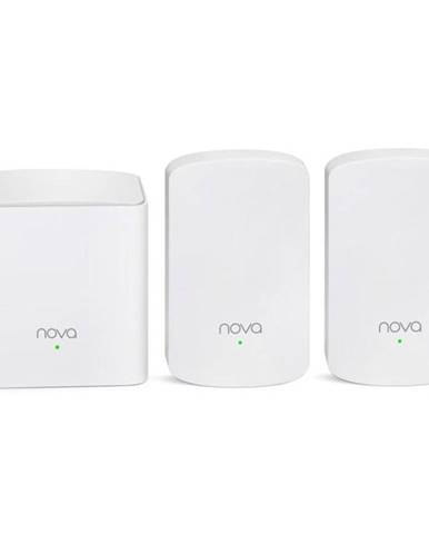 Router Tenda Nova MW5 WiFi Mesh