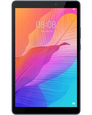 Tablet  Huawei MatePad T8 16 GB modrý