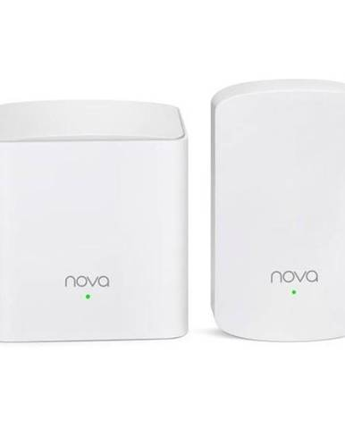 Router Tenda Nova MW5 WiFi Mesh