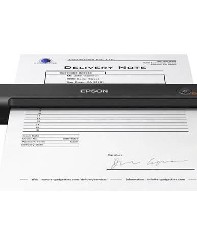 Skener  Epson WorkForce ES-50