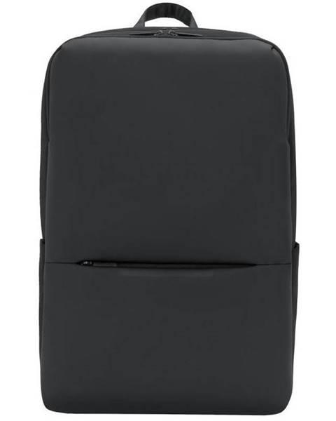 "Xiaomi Batoh na notebook  Xiaomi Business Backpack 2 pro 15.6"" čierny"