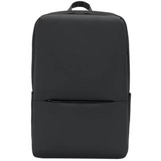 "Batoh na notebook  Xiaomi Business Backpack 2 pro 15.6"" čierny"