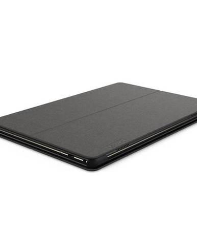 Púzdro na tablet Lenovo Folio Case na Tab M8 HD čierne