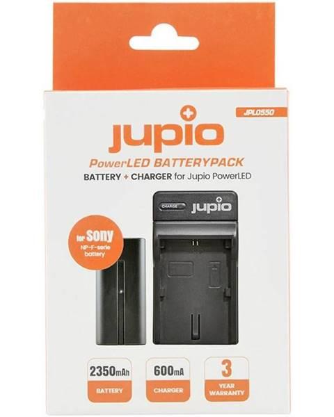 Jupio Batéria Jupio F 550 + JPL0550