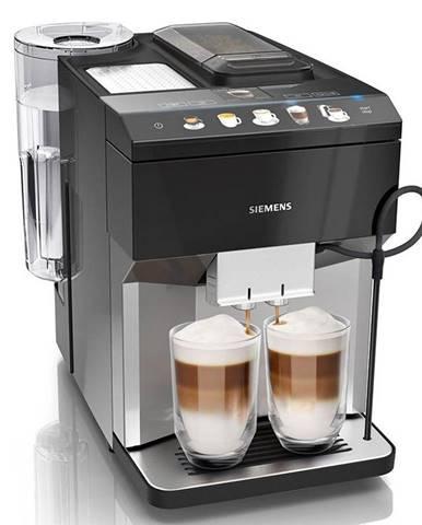 Espresso Siemens EQ.500 Classic TP507R04