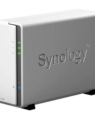 Sieťové úložište Synology DS120j