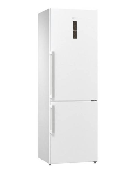 Gorenje Kombinácia chladničky s mrazničkou Gorenje Superior Nrk6192twi