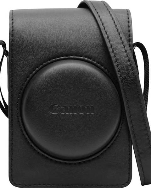 Canon Púzdro na foto/video Canon DCC-1950 měkké pouzdro