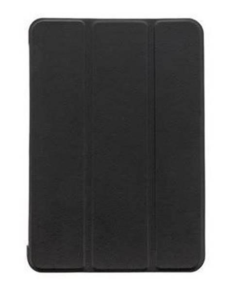 "Tactical Púzdro na tablet Tactical Tri Fold na Lenovo Tab M10 10.1"" čierne"