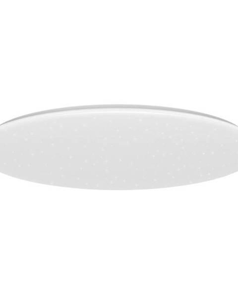 Yeelight Svietidlá Yeelight LED Galaxy Ceiling Light 480