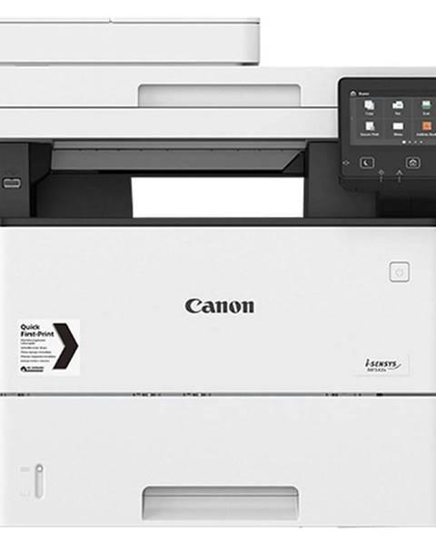 Canon Tlačiareň multifunkčná Canon MF542x