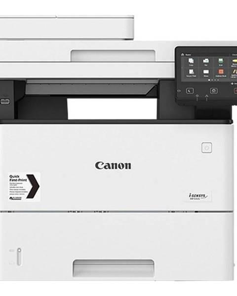 Canon Tlačiareň multifunkčná Canon MF543x