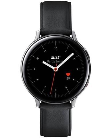 Inteligentné hodinky Samsung Galaxy Watch Active2 44mm LTE
