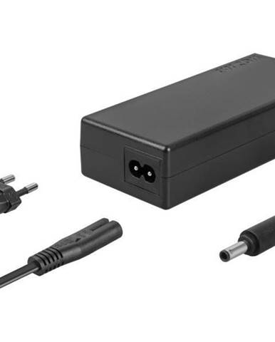 Sieťový adaptér Avacom pro notebooky HP 19,5V 4,62A 90W konektor 4