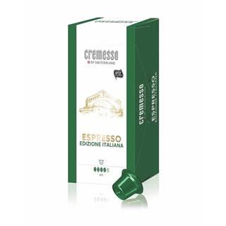 Kapsule pre espressa Cremesso Caffé Edice Italiana Espresso 16 ks