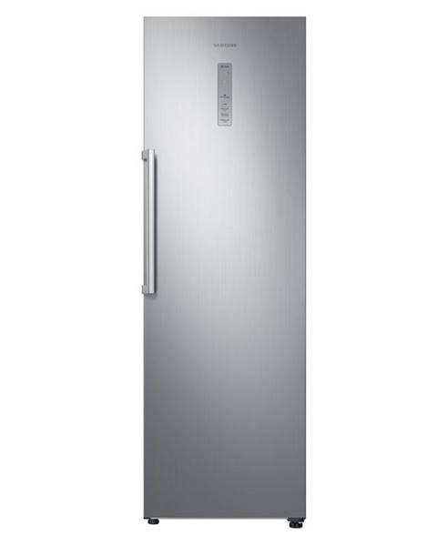 Samsung Chladnička  Samsung Rr39m7145s9/EO strieborn