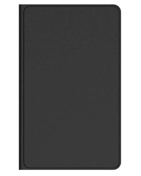 Samsung Púzdro na tablet Samsung Galaxy Tab A 8.0 čierne