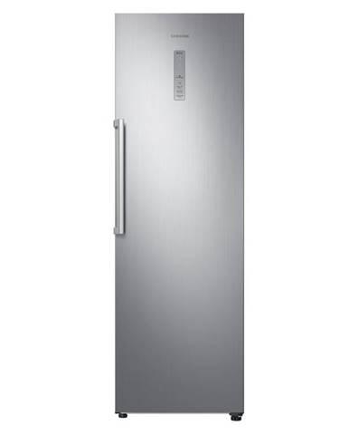Chladnička  Samsung Rr39m7145s9/EO strieborn