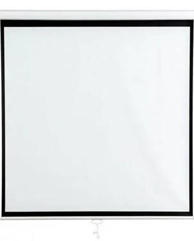 Plátno  Aveli nástěnné 130x130cm