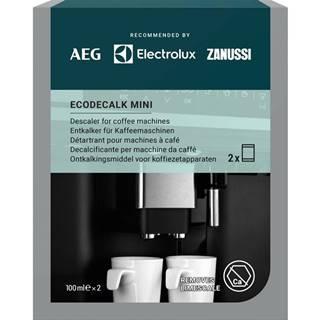 Odvápňovač pre espressá AEG/Electrolux M3bicd200