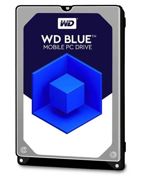 Western Digital Pevný disk Western Digital Blue 1TB
